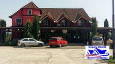 agentie imobiliara deva tranzactii imobiliare in exclusivitate Motel, Car, Automobile, Vehicles, Cars