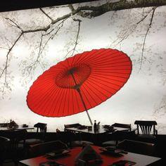 Japanese restaurant Japanese Restaurant Interior, Japanese Interior, Chinese Restaurant, Yoshi, Asian Interior, Asian Restaurants, Mood Images, Bar Art, Restaurant Concept
