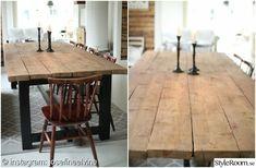 plankbord,pinnstol,pinnstolar,industriellt,diy