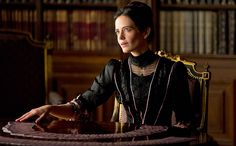 'Penny Dreadful' trailer: TV's 'psychosexual horror arms race' has a new show | EW.com