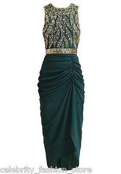 Price  £88.99 Maxi Dress Wedding 473a038bf