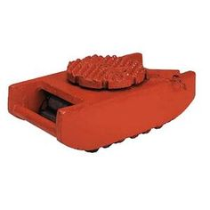 HEVI MOVER Machine Movers for moving heavy pieces of machinery or equipment Products, Beauty Products