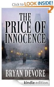 383 Best Free Books for Kindle: Mystery/Thriller images in 2013