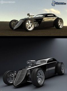 Ideas for my new Street Rod (more at pinterest.com/gary5mith/ideas-for-my-new-street-rod)