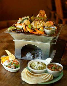 100 Best Houston Restaurants