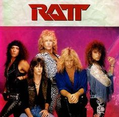 #ratt #glam #rattandroll #stephenpearcy #80s #80srock #rock #rockandroll