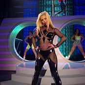 Britney Spears FT Iggy Azalea Pretty Girls Live Billboard Music Awards ...: www.pinterest.com/pin/429953095655471563