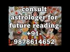 consult best astrologer in world @ +919878614652
