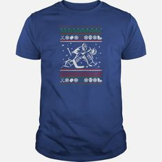 #Hockey Goalie Ugly Christmas Shirt, Order HERE ==> https://www.sunfrog.com/Sports/123784759-686393483.html?89703, Please tag & share with your friends who would love it, #superbowl #renegadelife #christmasgifts