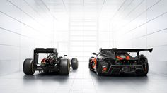 Image result for mclaren p1 gtr