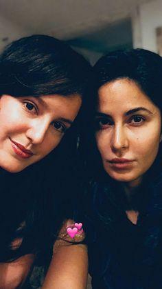 Mukhs25 love Pakistani Mehndi Dress, India Facts, Amy Jackson, Katrina Kaif, Bollywood Actors, Looking Gorgeous, Woman Face, Indian Beauty, Indian Actresses