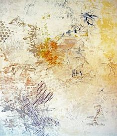Energized Boundaries (5660) Aerial Images, Saatchi Art, Original Paintings, Canvas, Tela, Canvases