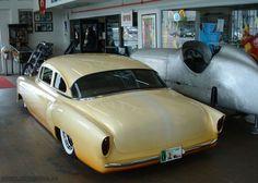 Jesse-james-1954-chevrolet-monster-garage3.jpg