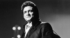 Country Music Lyrics - Quotes - Songs Johnny cash - Watch Johnny Cash Perform 'Man In Black' For The First Time Live - Youtube Music Videos http://countryrebel.com/blogs/videos/90619139-watch-johnny-cash-perform-man-in-black-for-the-first-time-live