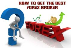 As a newcomer in a forex ecn brokers online, the sheer volume of techniques and trading strategies can be quite confusing and daunting Online Forex Trading, Forex Trading Basics, Learn Forex Trading, Forex Trading Strategies, Forex Trading Platforms, Trading Brokers, Global Stock Market, Financial Markets, Internet Marketing