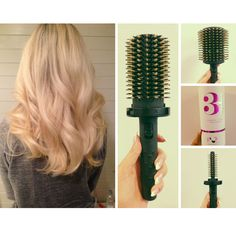 Sophie's beauty fix #3styler