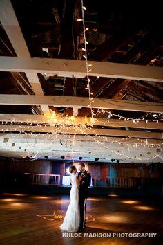 Tin Hall Reception Cypress Tx Khloe Madison Photography Weddings Soiree Bliss