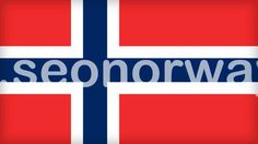 PPC Norway - PPC Ad Management in Nordic languages