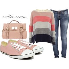 """""""#145."""" by endless-ocean on Polyvore"""
