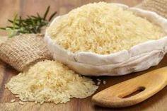 Reis - Sammlung von Rezepten - New Ideas Gluten, Rice, Cooking, Recipes, Mai, Food, Cakes, Diet, Fine Dining