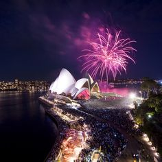 New year eve events prevent boredom and add cheerfulness to the celebration, plan new years eve events for a complete celebration. New Years Eve Fireworks, Fireworks Show, Rodrigo Duterte, Sydney City, Sydney Harbour Bridge, Sydney New Years Eve, New Years Eve Events, Sydney News, New Year's Eve Celebrations