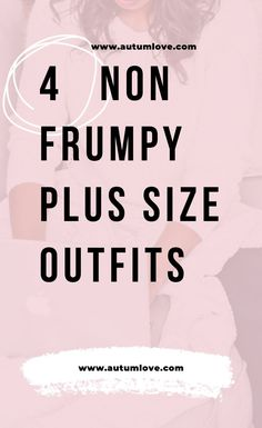 Plus size fashion for women with a belly, how to hide belly fat, how to style a muffin top, how to style curves Trench Coat Outfit, Trench Coat Style, Hide Belly, Leather Peplum Tops, Fashion Hacks, Fashion Trends, Plus Size Blazer, Tie Waist Top, Trendy Plus Size Fashion