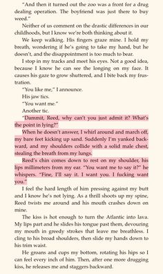 Best Quotes From Books, Favorite Book Quotes, Best Books To Read, Good Books, Writing Words, Writing A Book, Up Movie Quotes, Book Extracts, Book Passage