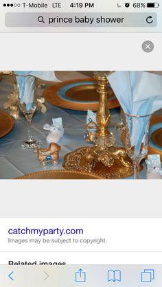 Centerpieces Table Decor