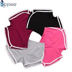 Cheap yoga shorts, Buy Quality woman sport shorts gym directly from China shorts yoga Suppliers: Femmes Summer Shorts Women Sports Shorts Gym Workout Waistband Skinny Yoga Shorts Fitness Jogging Newest Yoga Supplies Yoga Shorts, Sexy Shorts, Skinny Shorts, Running Shorts, Workout Shorts, Gym Shorts Womens, Yoga Pants, Casual Shorts, Women Shorts