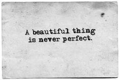 ARgENTUM ~ SAGE ~ la potion infinie #sage #blackandwhite #neverperfect