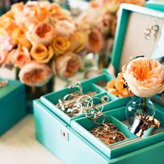 Ultimate jewellery box