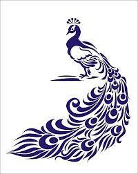 ... designs on Pinterest   Henna stencils, Maori designs and Maori art
