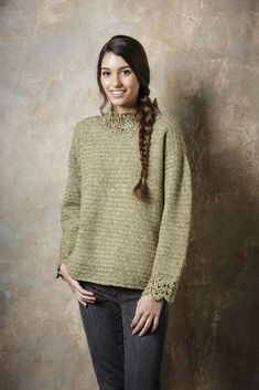 Jumpers in Stylecraft Batik - 9293 - Leaflet. Discover more patterns by Stylecraft at LoveKnitting. The world's largest range of knitting supplies - we stock patterns, yarn, needles and books from all of your favourite brands.