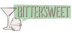 Bittersweet | cocktails & desserts (downtown, ITB, Raleigh)