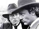 james & stacy keach - the long riders Movie Stars, Movie Tv, James Stacy, Stacy Keach, John Ford, Hard Men, Cowboy Up, Thanks For The Memories, Holiday Movie
