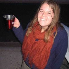 The 26-year-old female American ISIS hostage was identified on Friday as Kayla Mueller, a humanitarian aid worker from Prescott, Arizona.