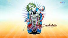 Wallpaper Free Download, Wallpaper Downloads, Hd Wallpaper, Wallpapers, Krishna Temple, Krishna Statue, Krishna Photos, Krishna Images, Aghori Shiva