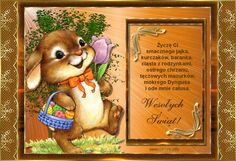 Happy Easter, Jesus Christ, Teddy Bear, Stickers, Cards, Painting, Random, Google, Happy Easter Day