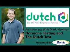 Surviving Toxic Mold | Mold Exposure | Mold Illness | Mold Testing | Mold Prevention - HELP!! Where Do I Start?