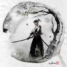 korean warrior yi tattoo - Google Search