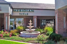 See our convenient locations to find experienced, trusted title company experts to facilitate your real estate needs. Hobart Indiana, Small Town Girl, Lake Park, Park Avenue, Small Towns, Pergola, Real Estate, Outdoor Structures, Outdoor Pergola