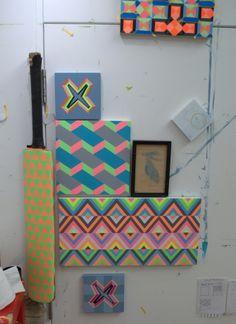 Carl Cashman Advent Calendar, Student, Holiday Decor, Frame, Projects, Ideas, Home Decor, Log Projects, Homemade Home Decor