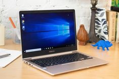 These are the best laptops you can buy right now | Ladders #gaminglaptop #delllaptops #bestlaptops #laptopprices #laptopshp #hplaptopprices #laptopsargos Best Buy Laptops, Top Laptops, Laptops For Sale, Dell Laptops, Apple Laptop, Mac Laptop, Laptop Deals, Asus Laptop, Orange Laptop