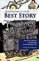 How_To_Write_Your_Best_Story