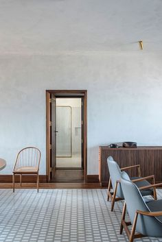 Photography © Riikka Kantinkoski  The ever so brilliant Finnish Design Shop  has released a beautifully curated collection of minima...