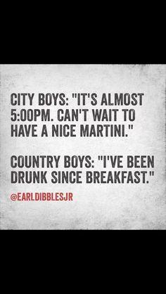 197 Best Earl Dibbles Jr Quotes Images On Pinterest Earl Dibbles