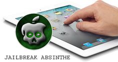 [Tutorial] How To Jailbreak Your iPad on iOS 5.1.1 Using Absinthe 2.0 – Windows - In this tutorial we will show you how to untethered jailbreak your iPad on iOS 5.1.1 using Absinthe for Windows. [Click on Image Or Source on Top to See Full News]