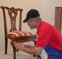 Furniture Repair presents an assorted range of quality and Wooden Furniture Repair and We Repair College, Flats, Window, Door , librery, Student Benches Repair in Kolkata . http://furniturerepair.in/services.html