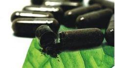 Pholia Negra tem efeito similiar ao medicamento Sibutramina, tem o mesmo petencial para emagrecer e ainda, derreter gorduras