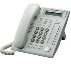 تلفن سانترال پاناسونیک tda